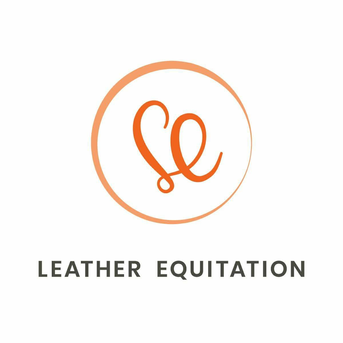 Leather Equitation